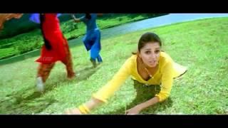 Bhumika Chawla Deep Boobs Cleavage Show