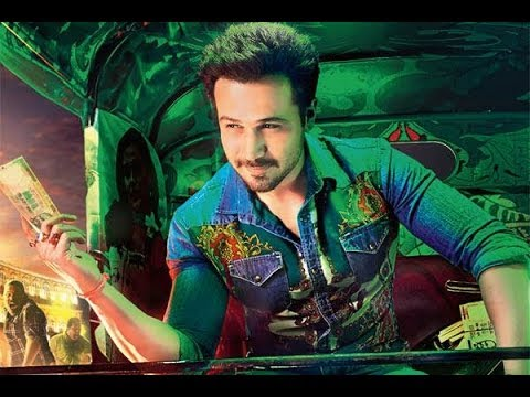 FIRST Look At 'Raja Natwarlal' - BT