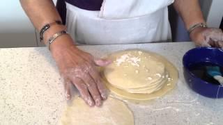getlinkyoutube.com-Samoosa Pastry