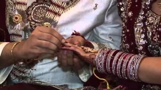 getlinkyoutube.com-Sikh Wedding Video in London by VideoMagic Films®