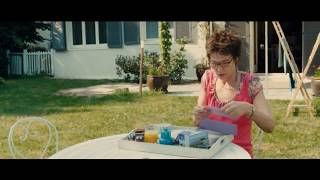 getlinkyoutube.com-Adorabili amiche - Trailer Ufficiale HD ITA (AlwaysCinema)