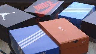 HYPEBEAST TV: Sneakers Legit Check