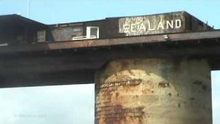 getlinkyoutube.com-Sealand The Mystery Solved - Part One