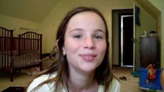 getlinkyoutube.com-flexible girl