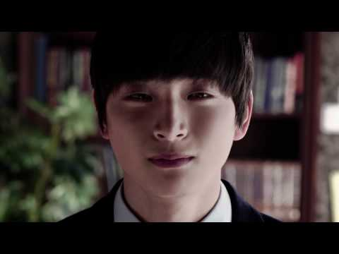 2AM 'I Wonder If You Hurt Like Me' MV