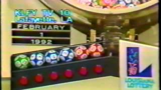 getlinkyoutube.com-Ancient VHS Theatre: Lotto