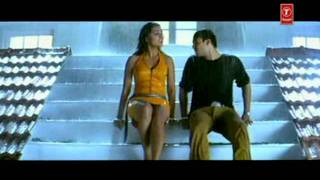 getlinkyoutube.com-On The Roof [Full Song] | Masti | Vivek Oberoi, Lara Dutta