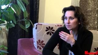 getlinkyoutube.com-Experinţa trăită la emisiunea Schimb de mame