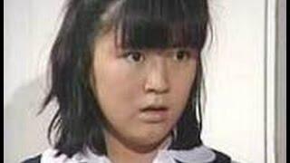 getlinkyoutube.com-【SMAP分裂問題】ジュリー藤島副社長の過去と素顔。