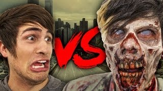 getlinkyoutube.com-SMOSH VS ZOMBIES