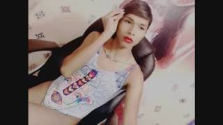 getlinkyoutube.com-Bet loser: my sister forced me to wear a mandala swimsuit She wants her bro be noticeable at pool