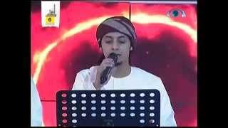 getlinkyoutube.com-من يوم خلي رحل - هشام الملحاني