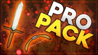 getlinkyoutube.com-Minecraft Pvp Texture Pack: Pro Pvp Pack - Low Fire - HD + FREE DOWNLOAD!