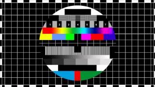 getlinkyoutube.com-No TV Signal