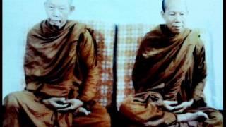getlinkyoutube.com-หลวงปู่เหรียญ073 สติ กาย จิต 17 พ ย 30 B