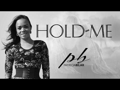 Hold me (Abraça-me) - Ministério Tempo de Adoração