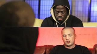 Bilel - Je Suis Ce Que Je Suis (ft. Fababy)