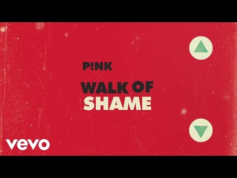 Walk Of Shame download