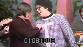 getlinkyoutube.com-The Turtles -  Happy Together 1967
