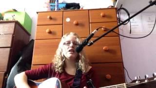 getlinkyoutube.com-Torn - Natalie Imbruglia | Acoustic Cover