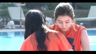 getlinkyoutube.com-King of Idol Special Lunar New Year  [5/11]