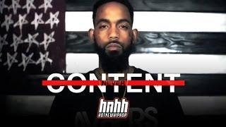 Dubb - Never Content