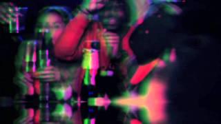 The Niceguys - Ari Gold (Remix) (ft. Bun B)