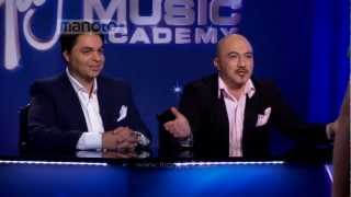 Googoosh Music Academy S03 Part1