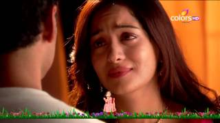 Beintehaa - बेइंतेहा - 18th August 2014 - Full Episode(HD)