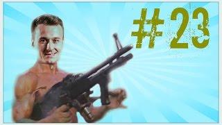 getlinkyoutube.com-CS: GO - Funny Moments #23!