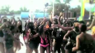 Elephant Man - Summer Loud / Wata Party
