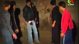 getlinkyoutube.com-أول فيلم أكشن جزائري - film action algerien