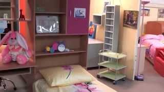 getlinkyoutube.com-2010-04-30-djecje_sobe.MTS