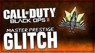 getlinkyoutube.com-Black Ops 2 - Master Prestige Glitch 2015! (Duplicate Prestige Glitch)