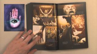 """getlinkyoutube.com-Review of the Satanic """"Book of Revelation"""" Translation"""