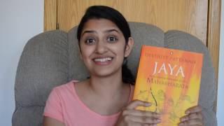 getlinkyoutube.com-Jaya by Devdutt Pattanaik Book Review!