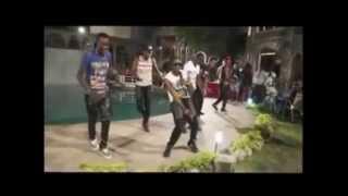 getlinkyoutube.com-Embeudah music Louboutin