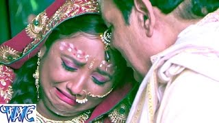 getlinkyoutube.com-शादी गीत - Shadi Geet - Gharwali Baharwali - Rani Chatterjee - Bhojpuri Sad Songs 2016 new