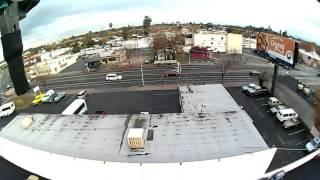 getlinkyoutube.com-Dromida Vista FPV with Drone View camera first fli