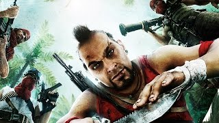 getlinkyoutube.com-7 Things You Didn't Know About Far Cry 3 (Far Cry Secrets & Easter Eggs)