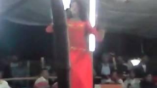 Assamese Mia Jatra Gan &  Dance-part 3