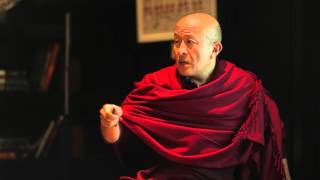 getlinkyoutube.com-Wheel of Life - teaching by Dzongsar Jamyang Khyentse Rinpoche, February 2016