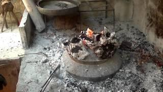 getlinkyoutube.com-Stari Grad na Hvaru,Tiha Uvala-kod Tonkota ispod peke.mp4