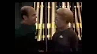 getlinkyoutube.com-► ★ Seven Of Nine ~ Best Moments ~ Star Trek Voyager ★ ► ~ Jeri Ryan