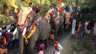 getlinkyoutube.com-Manathala nercha 2015