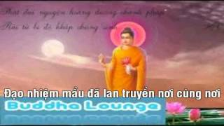 getlinkyoutube.com-Trầm Hương Đốt (karaoke)