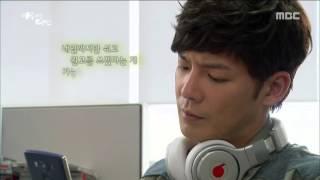 getlinkyoutube.com-[Beautiful You] 아름다운 당신 7회 - Eun-Tak,Send a bouquet of flowers So-yeon 20151118