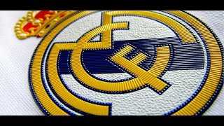 getlinkyoutube.com-Real Madrid Play FIFA ONLINE 3