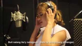 BIDA (YSA Botanica Theme Song) - Julie Anne San Jose