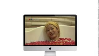 getlinkyoutube.com-Mưa Bóng Mây Tập 22, 23 Full HD - Phim Mua Bong May Tap 22 Full